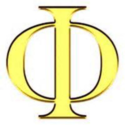 pi day divine proportion golden ratio golden number phi
