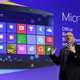 Steve Ballmer supported by Bill Gates admits in 2013 huge mistake with Windows 8.